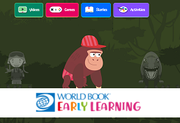early world learning